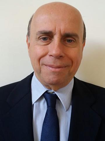 Carlos Tadeu Pagano