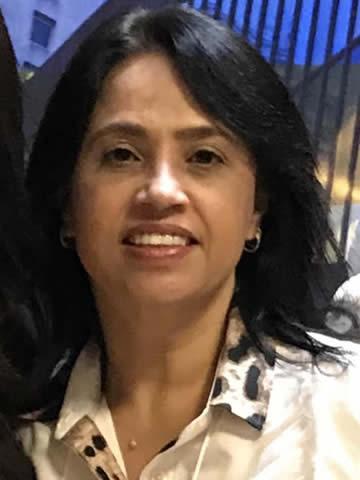 Cléo Ferreira