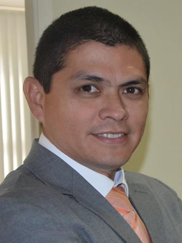 Guilherme Regueiro Lopez