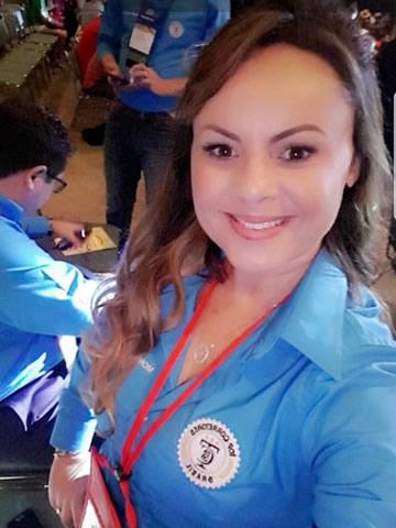 Kelly Christina Batista dos Santos