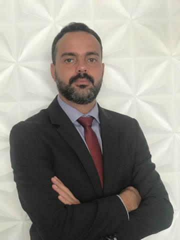 Kleber de Assis Rodrigues