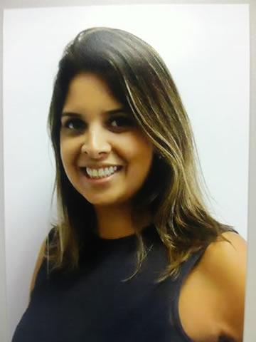 Lorena Vlan