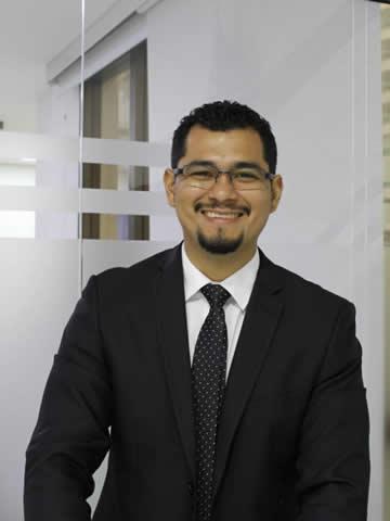 Miguel de Souza Fernandes