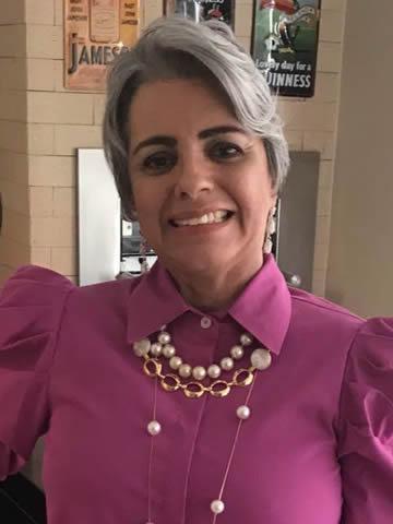 Patrícia Vaz Busnelli