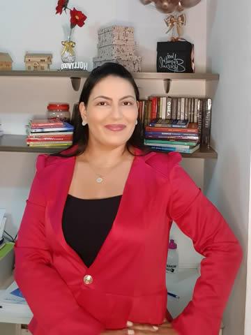 Paula Brasiliano
