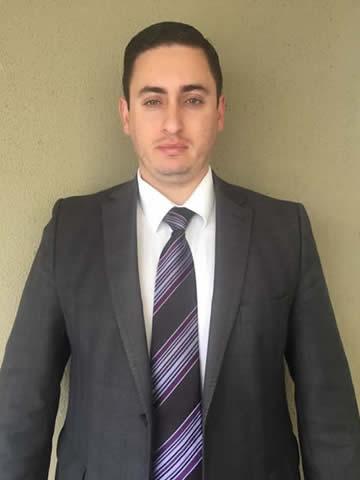 Rodrigo Dornellas Tavares